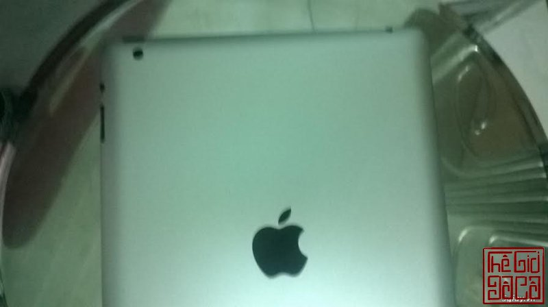 ipad-4-32gb-wifi-mau-den-may-dep-xai-tot-gia-ok-2.jpg