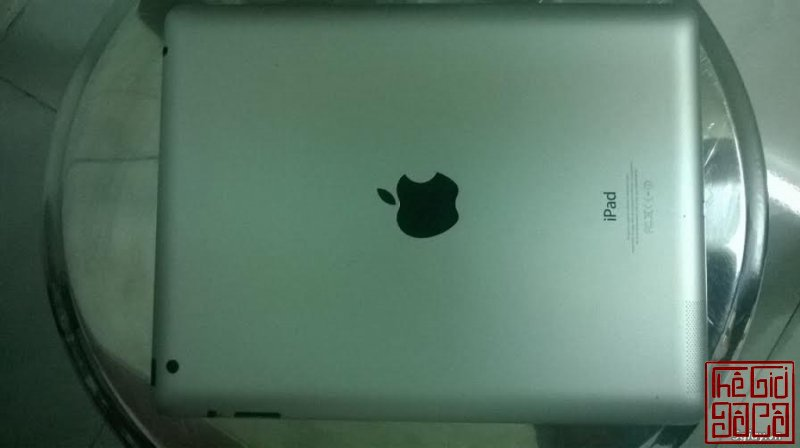 ipad-4-32gb-wifi-mau-den-may-dep-xai-tot-gia-ok-3.jpg