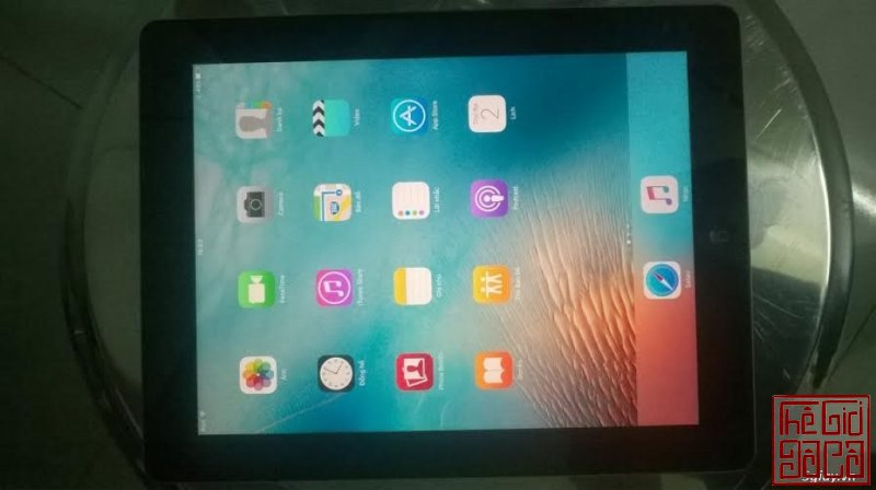 ipad-4-32gb-wifi-mau-den-may-dep-xai-tot-gia-ok-4.jpg