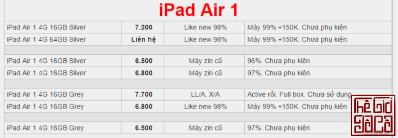 ipad-air-1-sieu-re-uy-tin-chat-luong.png