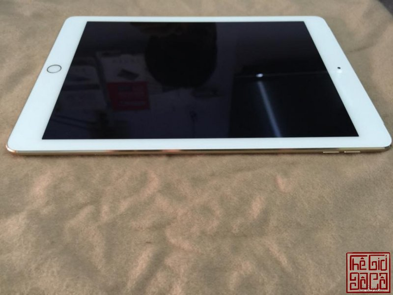 ipad-air-2-128g-4g-mau-vang-gold-may-dep-99-zin-100-bao-hanh-apple-5-2016-4.jpg