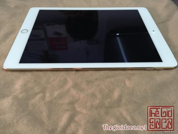 ipad air 2 -4g -wifi (3).jpg