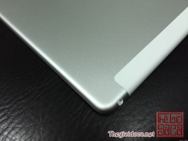ipad air 2 64gb (1).jpg