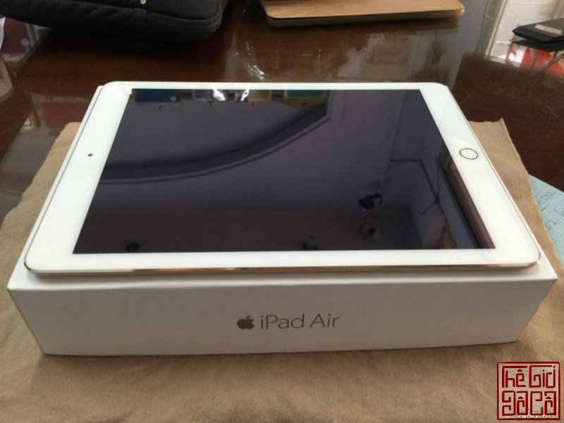 [ipad.air.2]ipad.air.2.16gb.wifi-01.jpg