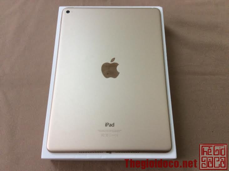 ipad air 2 wifi (3).jpg