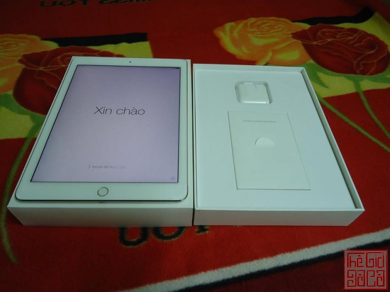 ipad-air-2-wifi-4g-64gb-trang-fullbox-new-100-1.jpg