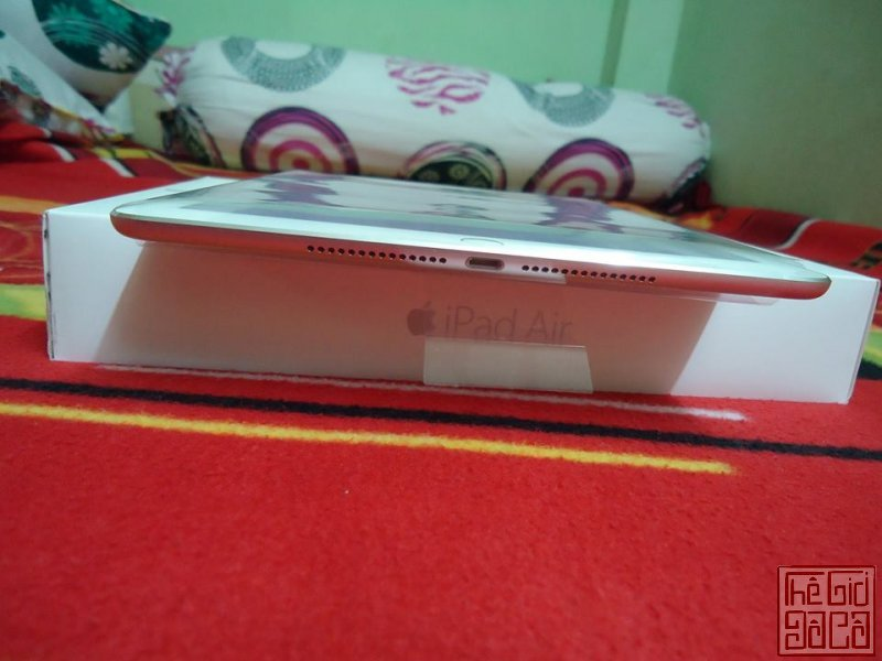 ipad-air-2-wifi-4g-64gb-trang-fullbox-new-100-2.jpg