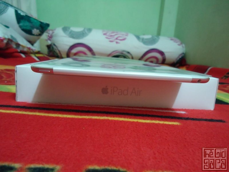 ipad-air-2-wifi-4g-64gb-trang-fullbox-new-100-3.jpg