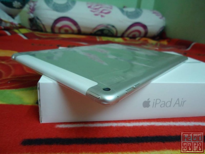 ipad-air-2-wifi-4g-64gb-trang-fullbox-new-100-4.jpg