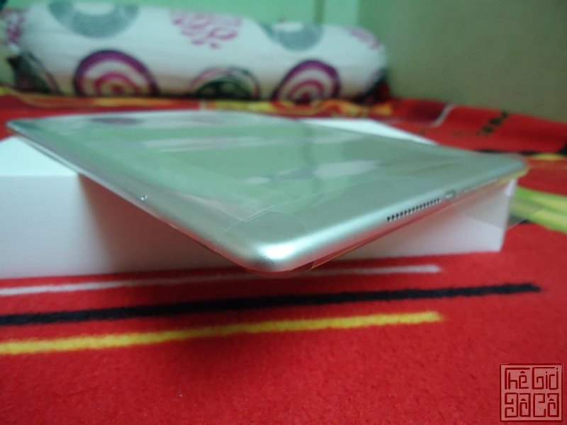 ipad-air-2-wifi-4g-64gb-trang-fullbox-new-100-5.jpg