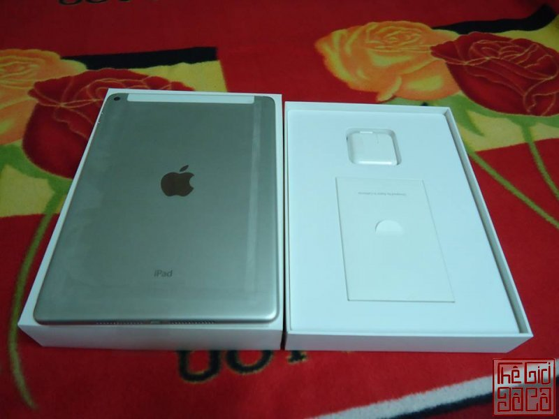 ipad-air-2-wifi-4g-64gb-trang-fullbox-new-100-6.jpg