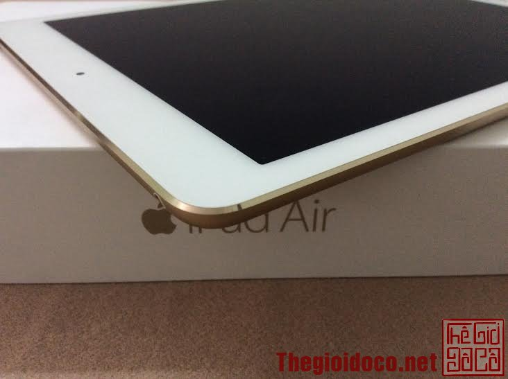 ipad air 2 wifi (6).jpg