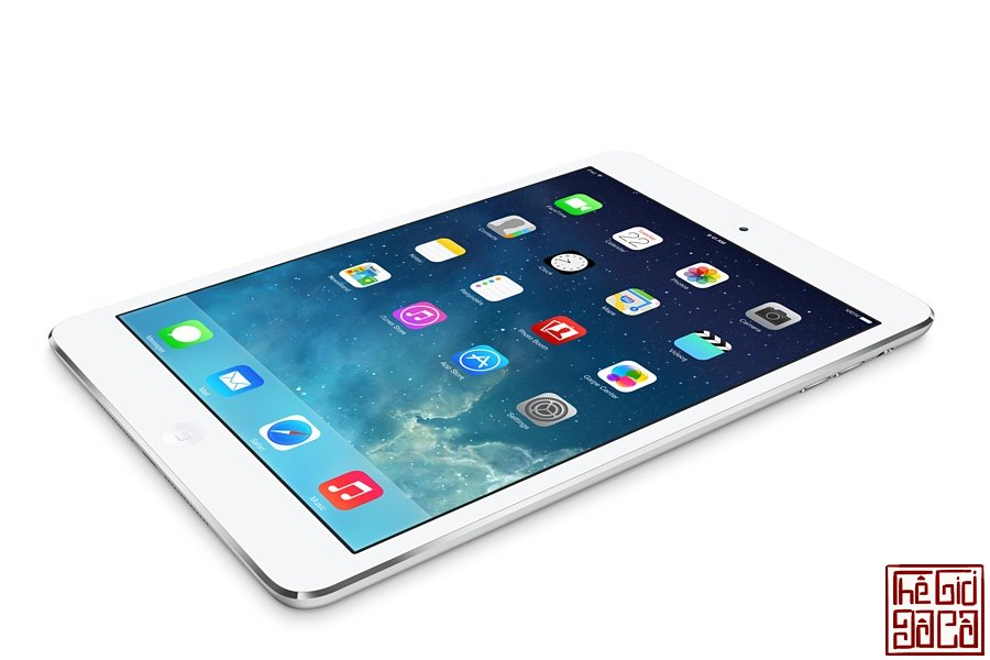iPad Mini 2 Retina Cellular 16GB.jpg