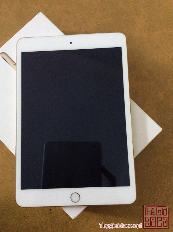 ipad mini 3 (1).jpeg