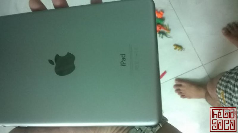 ipad-mini-3-mau-gray-64gb-wifi-may-dep-moi-98-xai-tot-gia-ok-1.jpg
