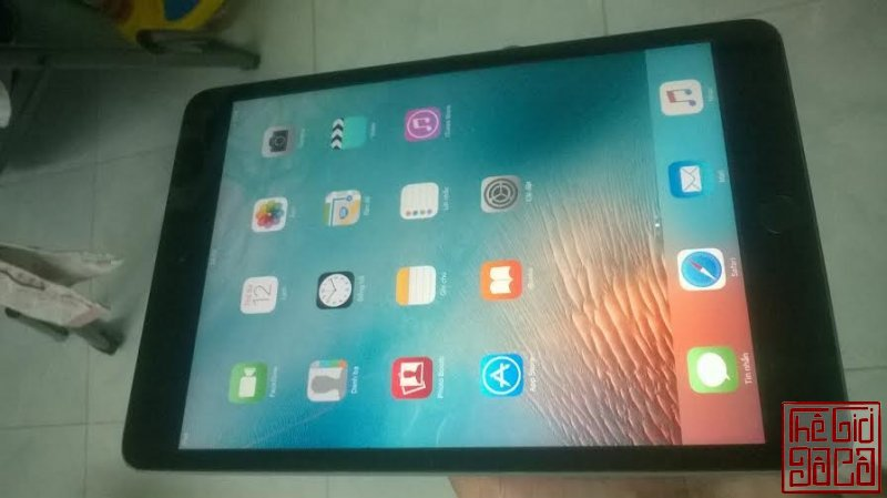 ipad-mini-3-mau-gray-64gb-wifi-may-dep-moi-98-xai-tot-gia-ok-3.jpg