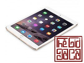 IPAD MINI 3 WIFI 4G 64GB GOLD-270x203.jpg