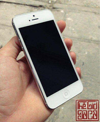 iphone-5-16gb-lock-nhat-98--5494554609.jpg