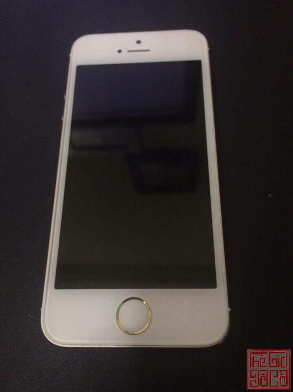 iphone 5s (1).jpeg