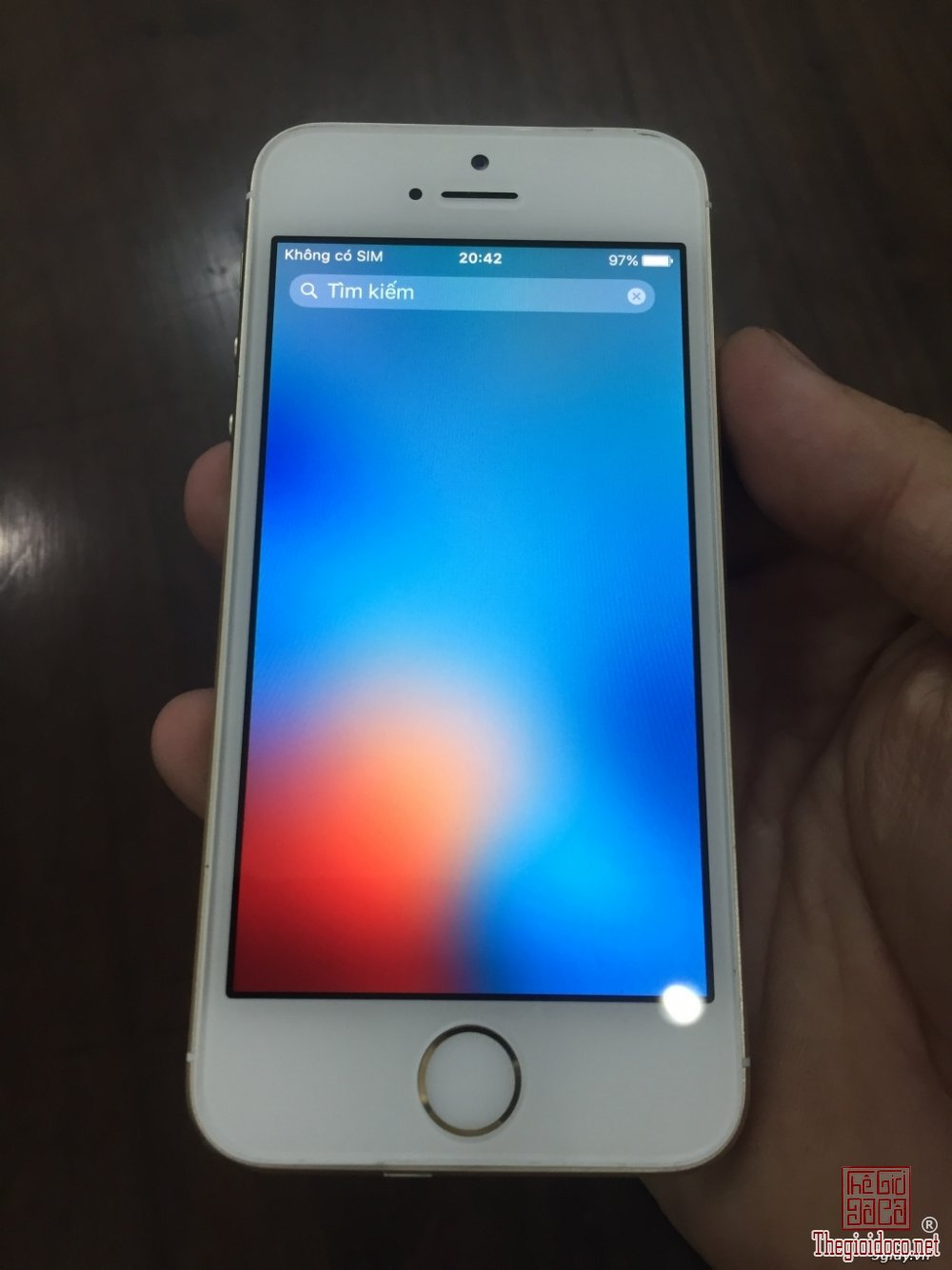 iphone 5s 64 gb (1).jpg