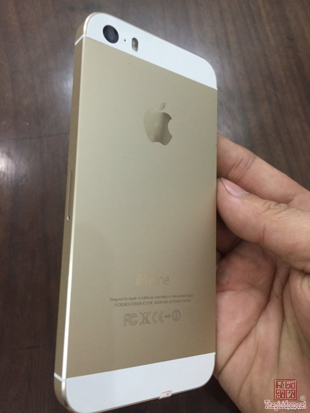 iphone 5s 64 gb (2).jpg