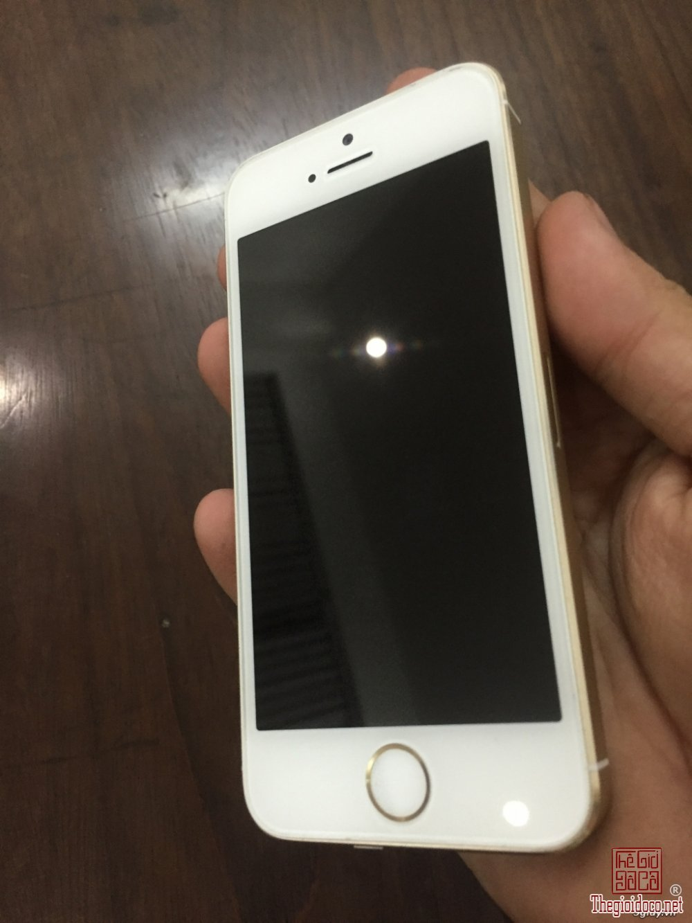 iphone 5s 64 gb (3).jpg