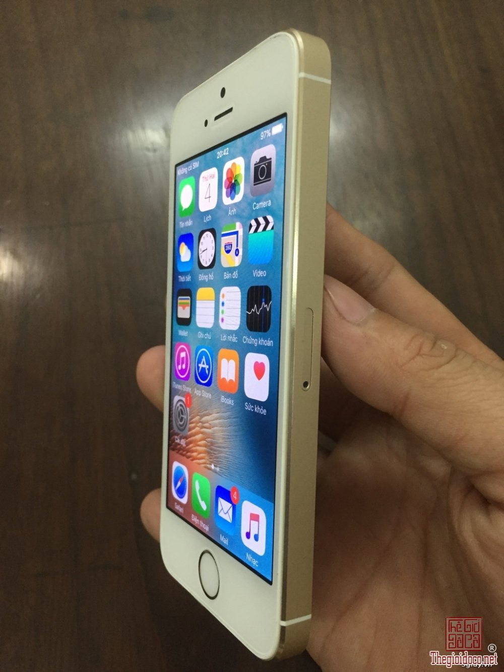 iphone 5s 64 gb (4).jpg