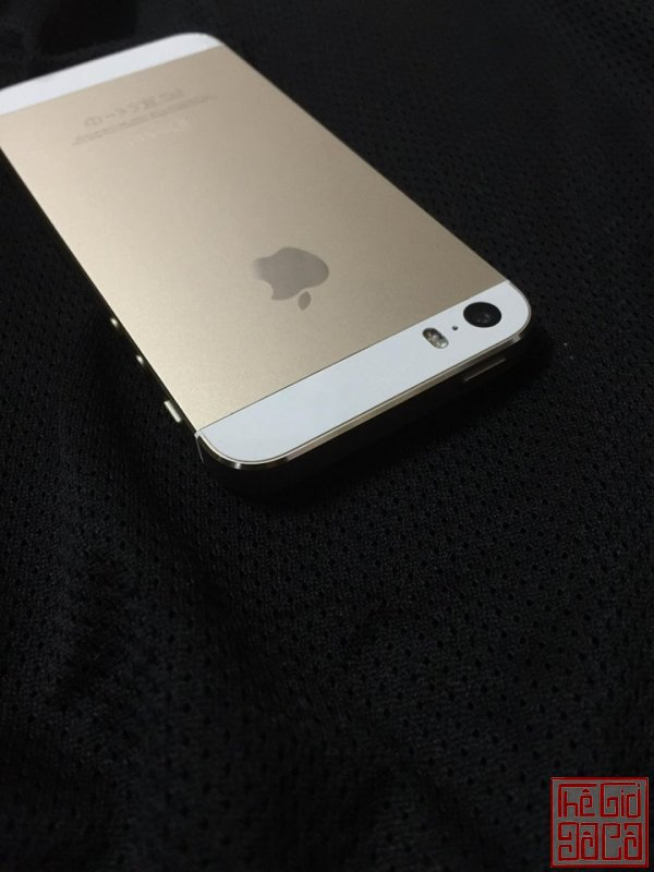 iphone 5s gold (1).jpg