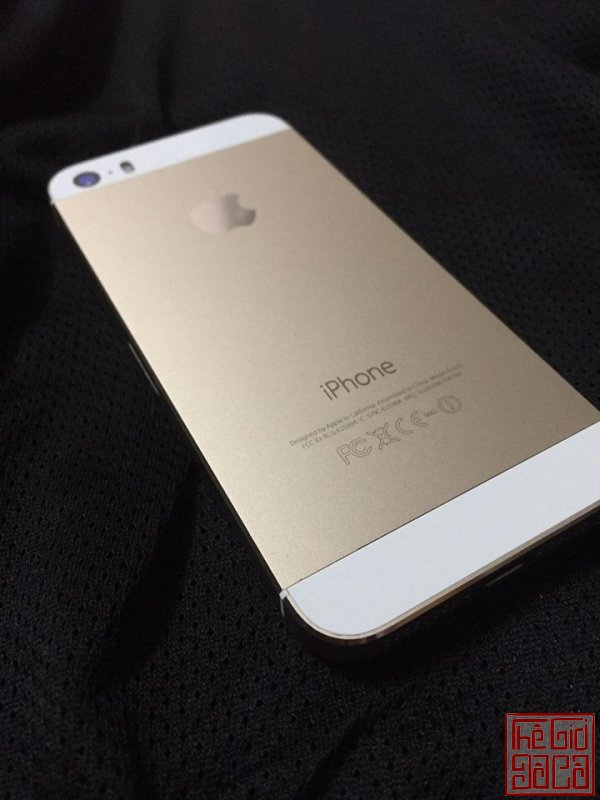 iphone 5s gold (6).jpg