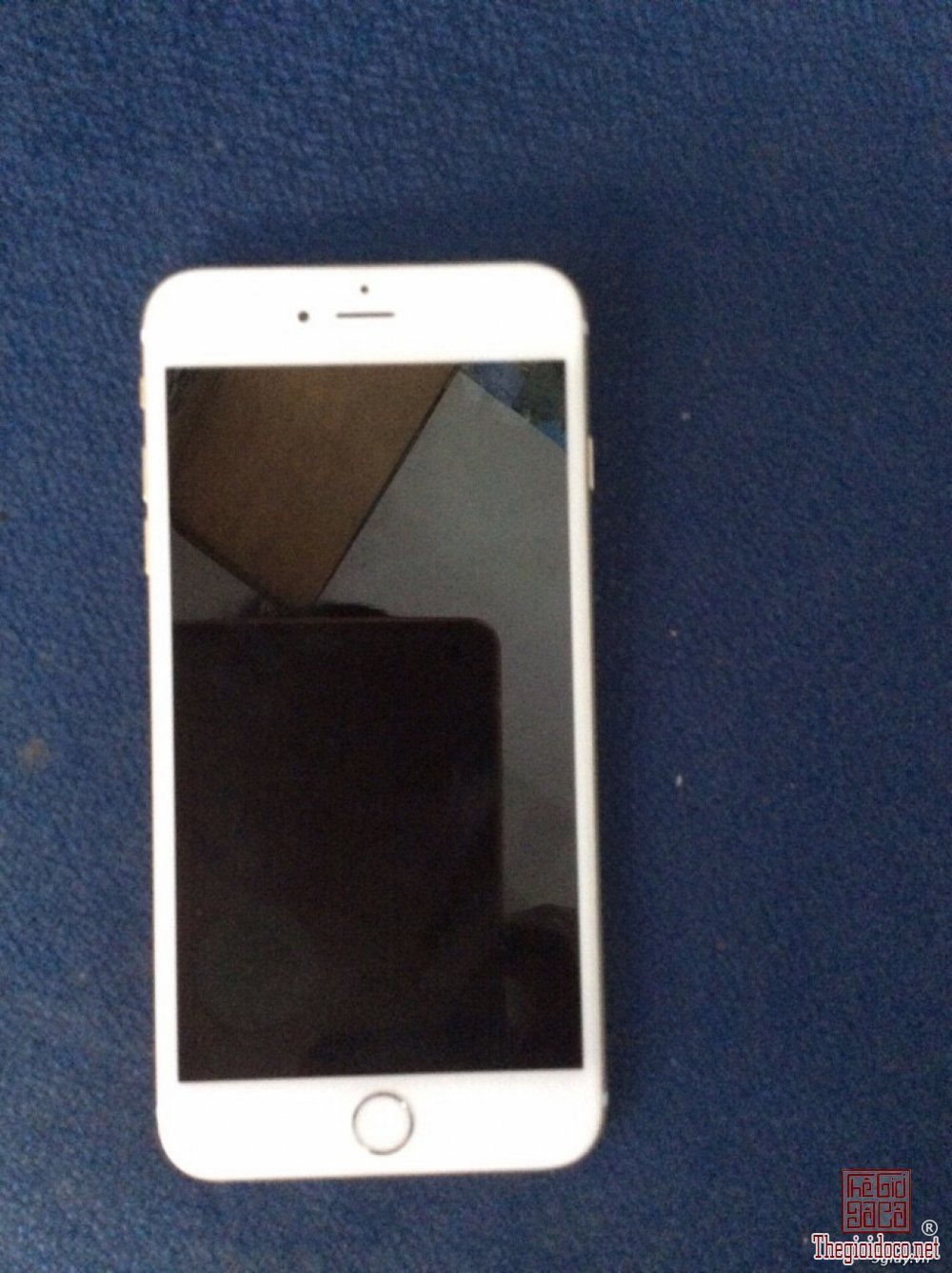 iphone 6 (1).jpeg