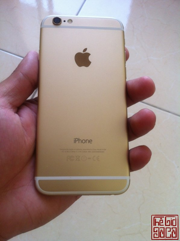 iphone-6-128gb-gold-lock-my-1.JPG