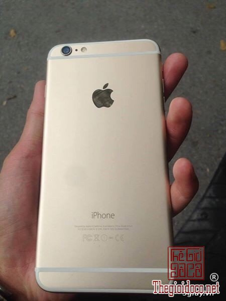 iphone 6 (2).jpeg