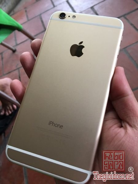 IPHONE-6-GOLD (6).jpg