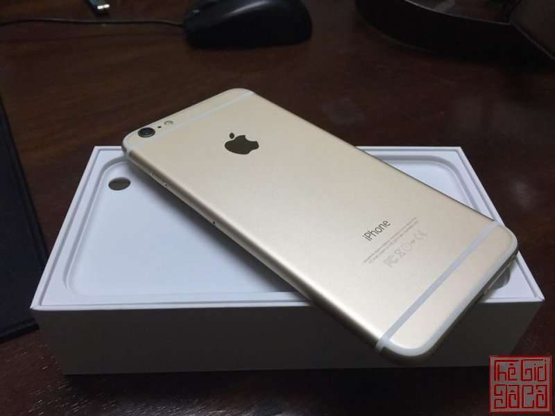 iphone 6 plus (2).jpg
