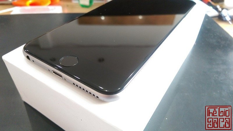 Iphone 6 plus (3).jpeg
