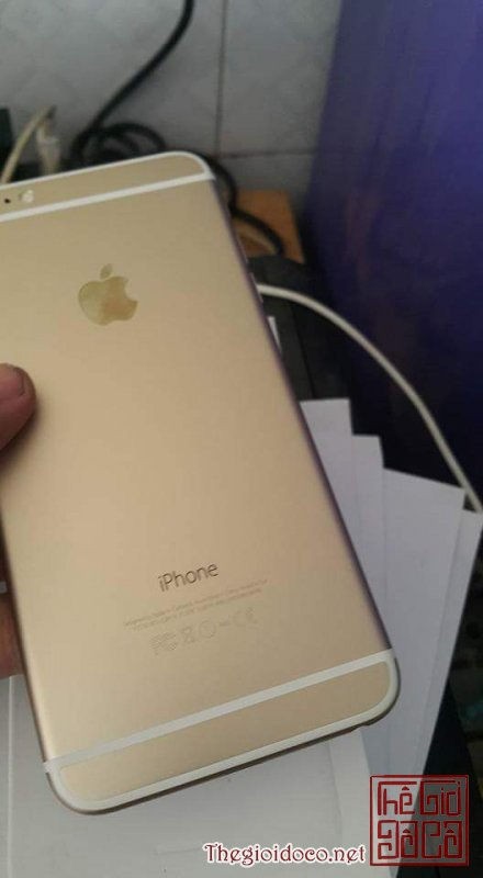 iphone 6 plus gold (1).jpg