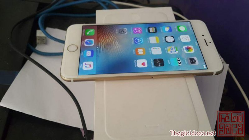iphone 6 plus gold (2).jpg