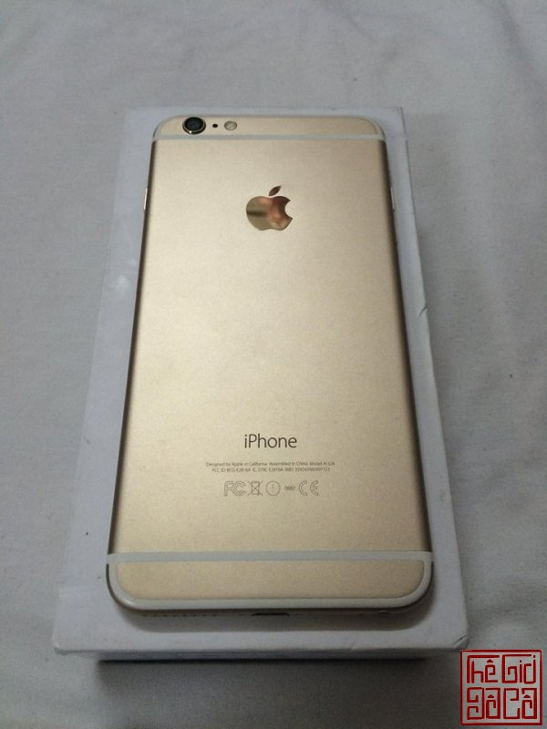 iphone 6 plus mau vang (6).jpg