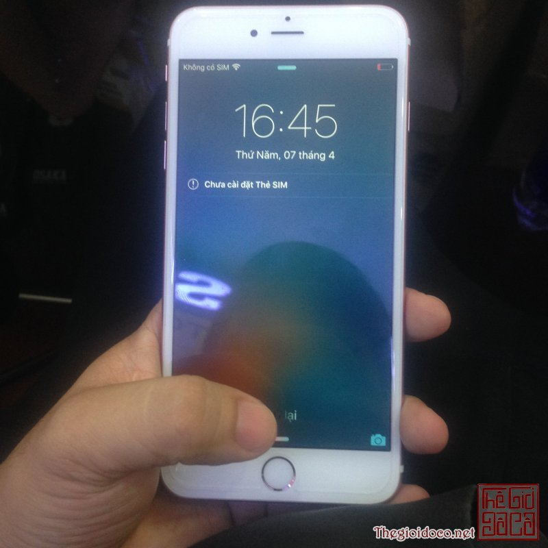 iphone 6s 64gb mau hong (2).jpeg