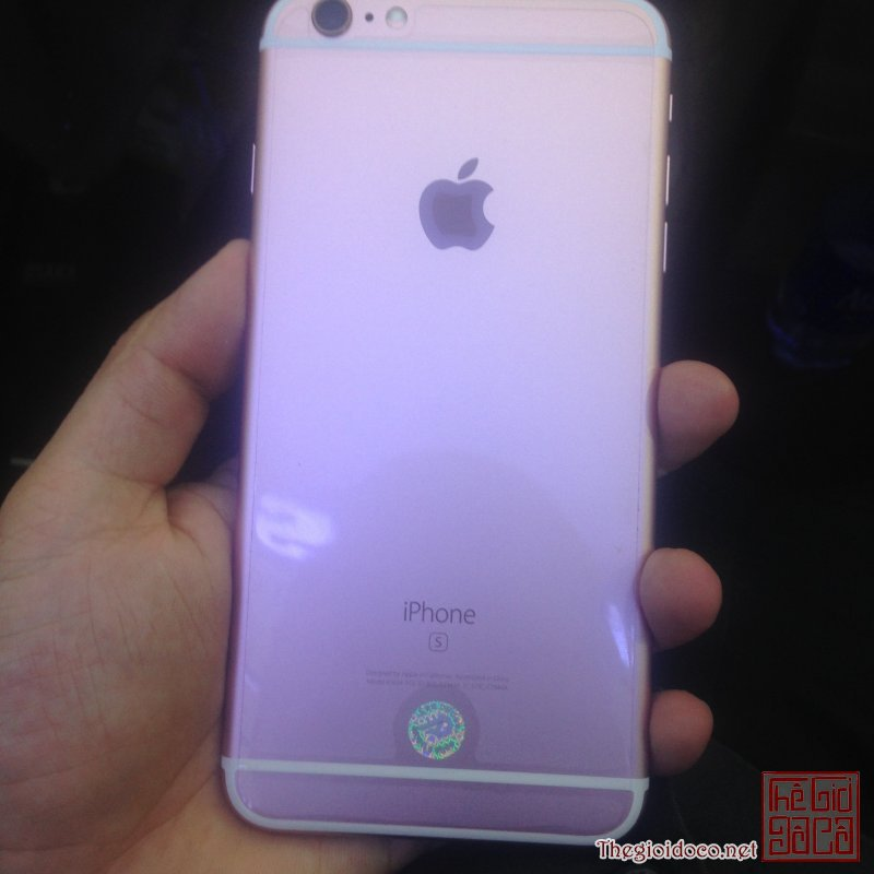 iphone 6s 64gb mau hong (3).jpeg