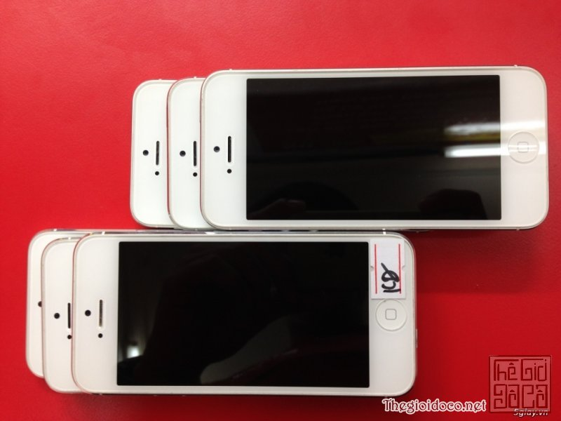 [iPhone5.white.16gb-03.JPG