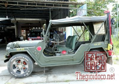 jeep-a2-the-gioi-do-co (1).jpg