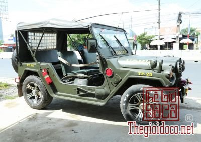 jeep-a2-the-gioi-do-co (4).jpg