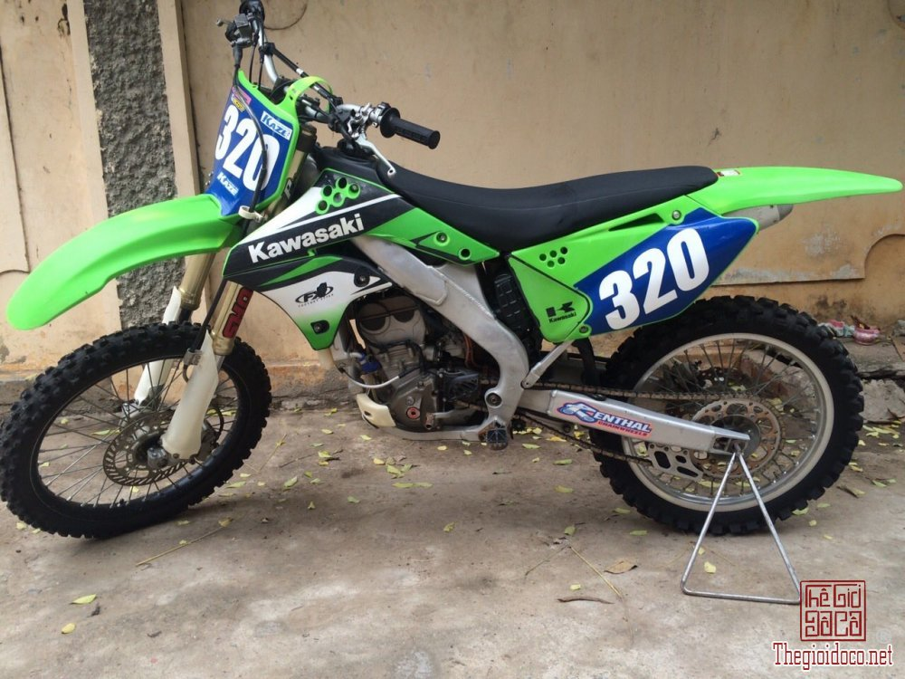 kawasaki-Kx250f -super -cross -Hight (11).jpg