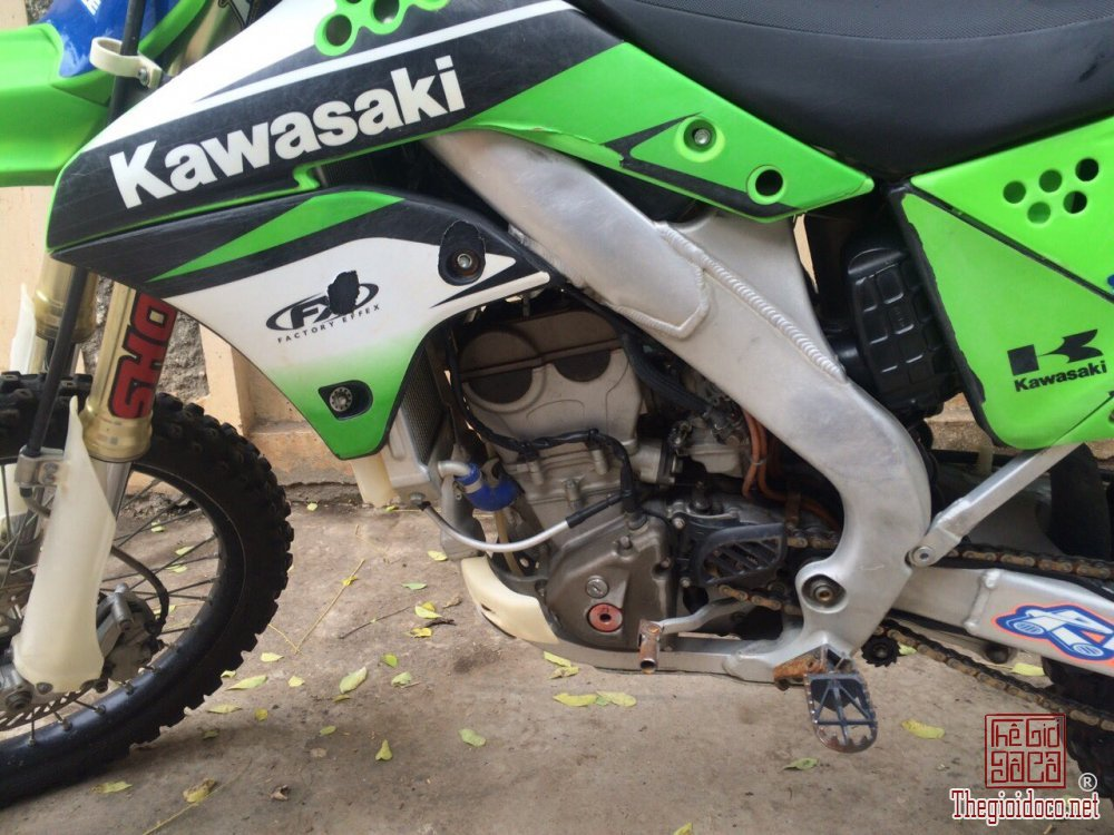 kawasaki-Kx250f -super -cross -Hight (12).jpg
