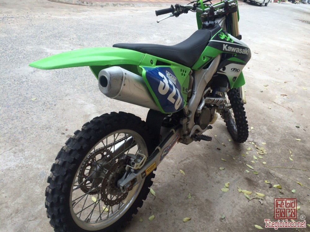 kawasaki-Kx250f -super -cross -Hight (15).jpg