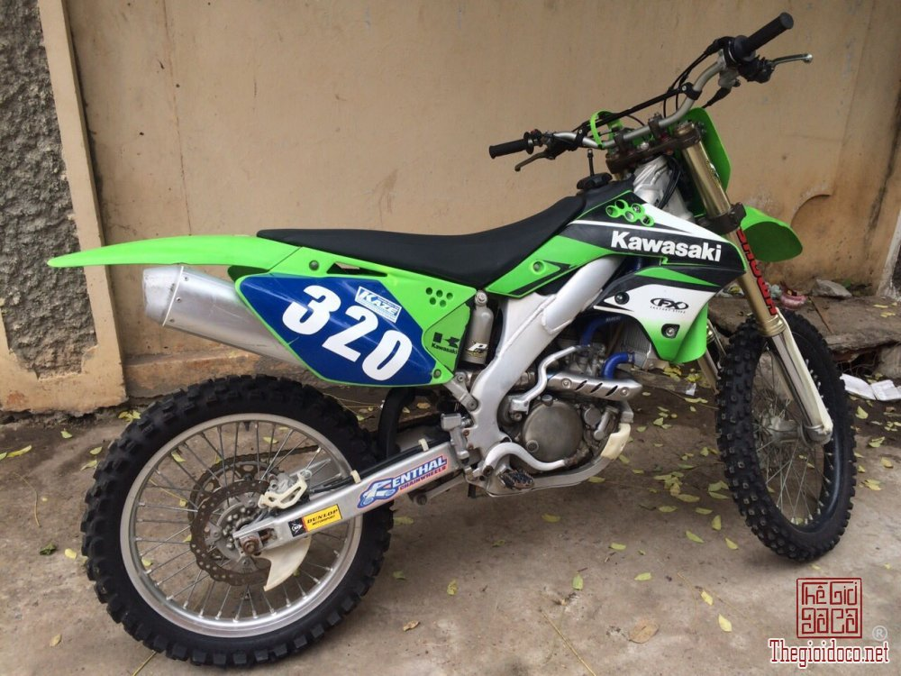 kawasaki-Kx250f -super -cross -Hight (8).jpg