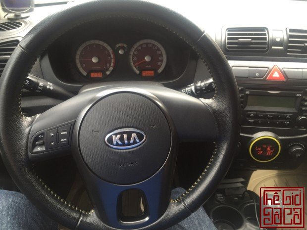 kia-morning-5754646617.jpg