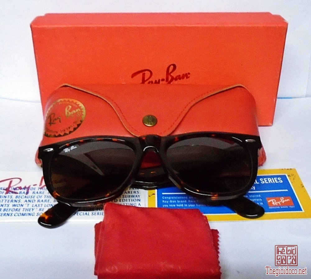 [kinh]kinh.ray.ban-do.xua-do.co-01.JPG