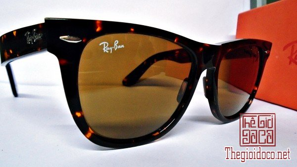 [kinh]kinh.ray.ban-do.xua-do.co-06.JPG